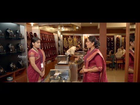 Radio Hindi Dubbed Full Movie