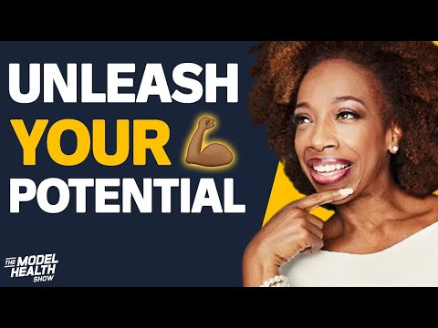 Lisa Nichols Interview - Increase Your Sense Of Value And Stop Postponing Happiness!