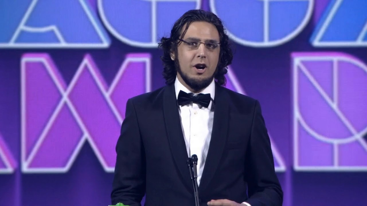 Rami Ismail – Game Business & Development