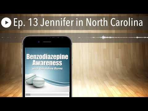 ep.-13-jennifer-in-north-carolina