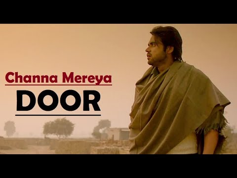 Door Channa Mereya Ninja Lyrics (Full Song) Goldboy - Pankaj Batra - Latest Punjabi Songs 2017