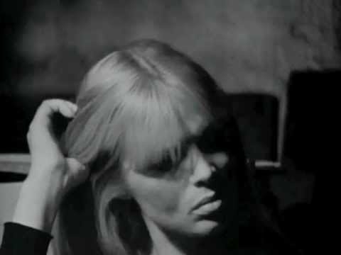 "Dean & Britta ""I'll Keep it With Mine (Scott Hardkiss Acoustic Remix)""  for Andy Warhol : ""Nico"""