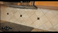 Call 727-247-7035 Ceramic Tile Contractor Pasco County FL