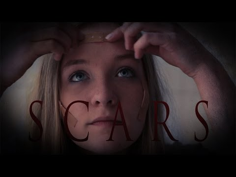 SCARS -  A Short Film about Depression | My Rode Reel 2015