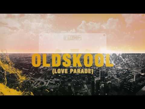 FIZBOH - Oldskool (Love Parade)