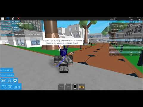 Roblox Music Id Dna Kendrick Lamar Youtube