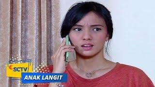 Download Video Highlight Anak Langit - Episode 502 dan 503 MP3 3GP MP4