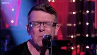 The Proclaimers - Letter From America (Jools Holland)
