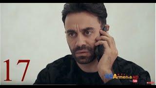 Erazanqneri Erkir - Episode 35
