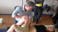 hqdefault - Positional Release Technique For Low Back Pain