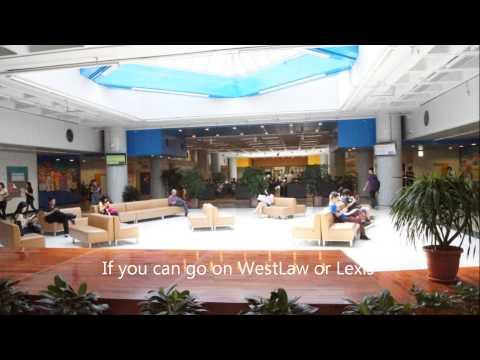 City University of Hong Kong PCLL 2013-14 Graduation Opening Video