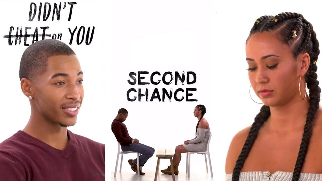 Crazy Bae Alysha hires someone to trap boyfriend - Second ...