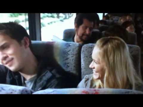 TSCC: Season 2 Gag Reels (Behind The Scenes)