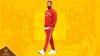 (FREE) Drake Type Beat 2019 'Came True' | Hard Trap Type Beat / Instrumental
