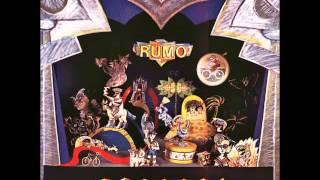 Grupo Rumo - Quero Passear (1988)