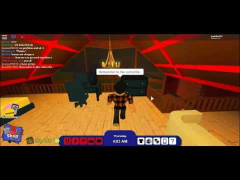 Robloxparis Id Code By Chainsmoker Youtube