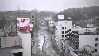 ROFLTV.RU Новое видео гигантского цунами в Японии(Новое видео гигантского цунами в Японии [url=