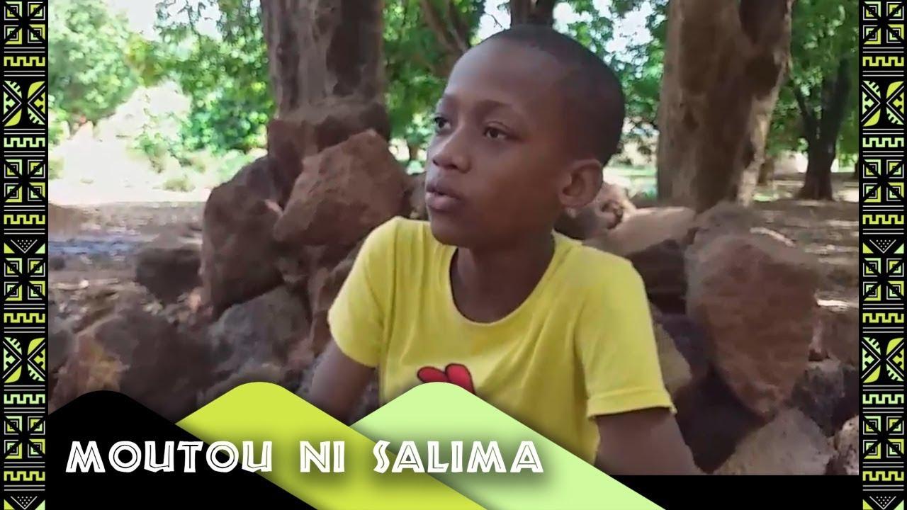 Salima by diamond platnumz