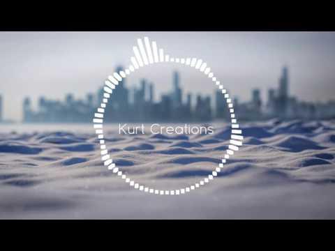 Simple Circular Audio Spectrum | Free Audio Spectrum Template - Velosofy