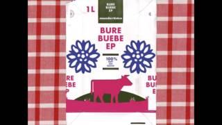 Mundartisten - Burebuebe