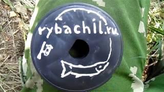 Смотреть не ловить щуку онлайн, видео rybachil.ru
