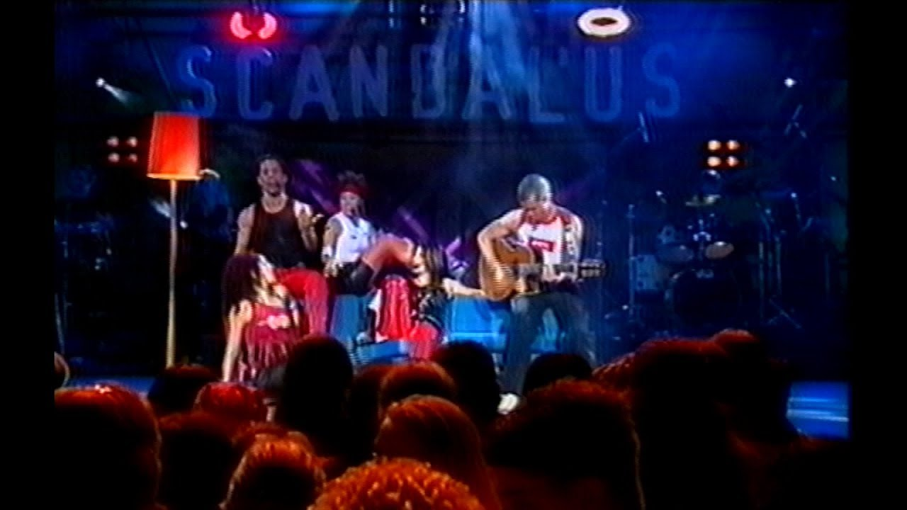 Download POPSTARS Australia | Season 2 (Scandal'Us) - Episode 13 -SEASON FINALE- (Live Concert Special)