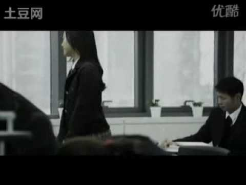 2AM-I Was Wrong I Did Wrong 13分鐘完整版 MV[1/2].flv