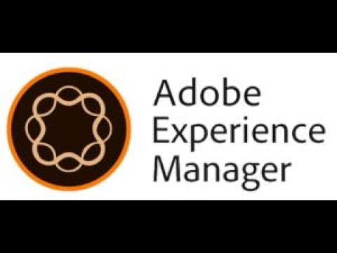 Creating your First Adobe Experience Manager 6.3 website