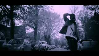 Bryan Doe - Over My Head (Official Video)