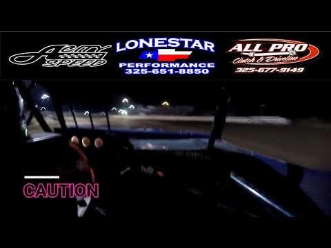 Abilene Speedway 8 24 19