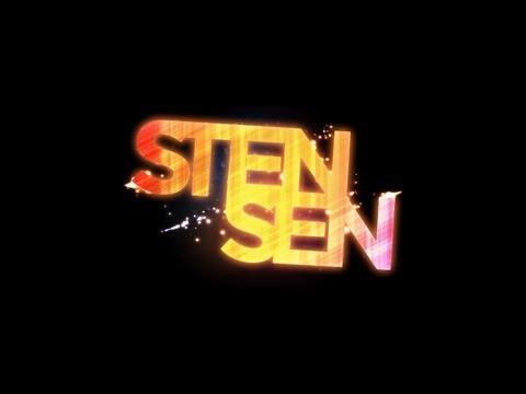 Stensen - No Dice (Original Mix) [FREE DL]