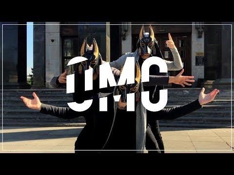 World Premiere | OMG | JUST DANCE 2019 | Arash feat. Snoop Dogg | 4K
