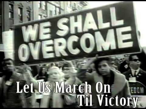 Lift Every Voice and Sing Video - The Wardlaw Brothers Tribute to Black History