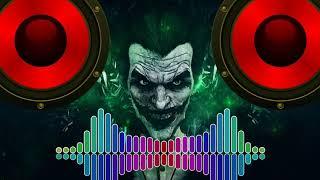 Dj English Song Dj English Gaan Daddy Yanky Dj Gan New Update Song Remix Hard Kick Dj Hard Mix