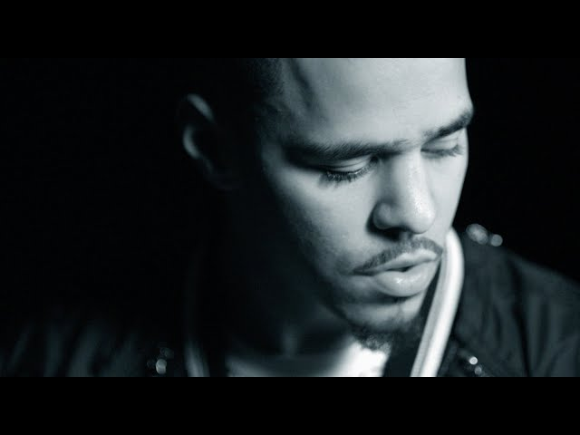 J. Cole – Nobody's Perfect ft. Missy Elliott (Official Music Video)