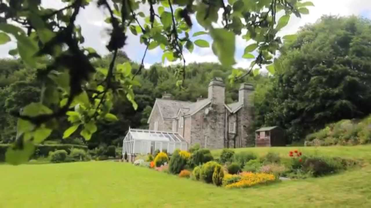Polraen Country House Hotel Looe Cornwall