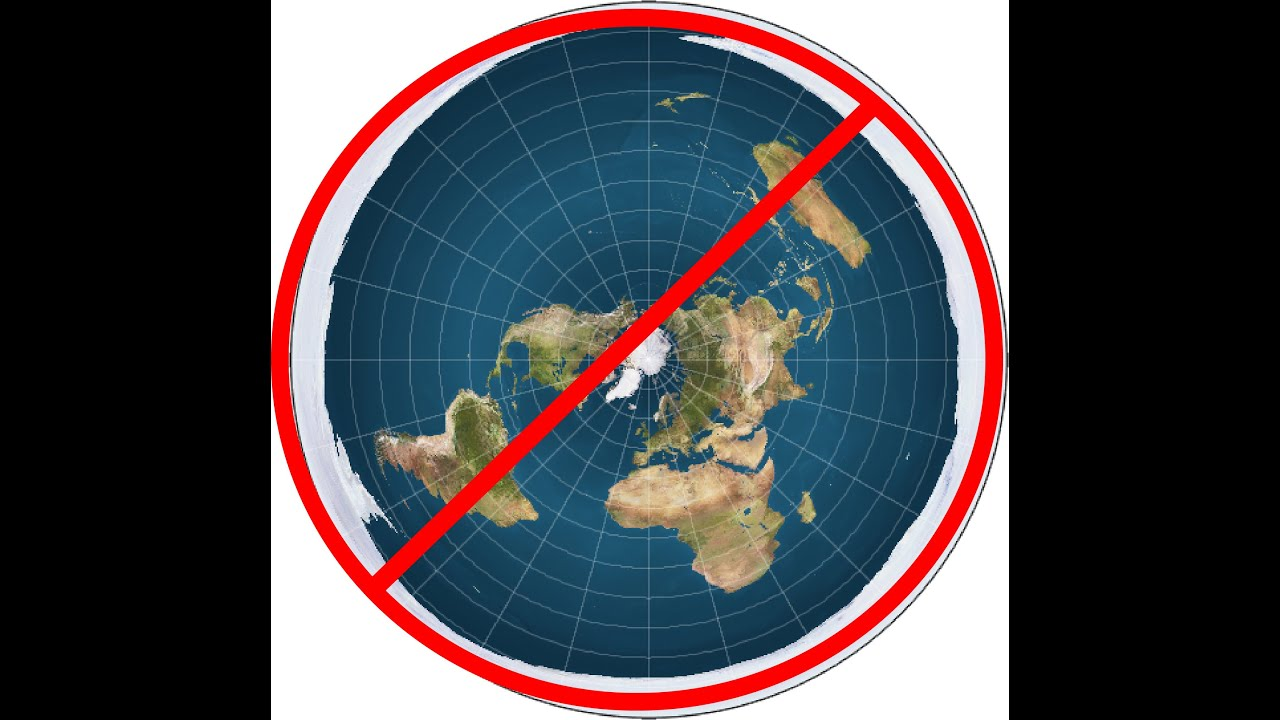 Australia syd to scl nonstop flat earth and tigerdan youtube australia syd to scl nonstop flat earth and tigerdan malvernweather Choice Image