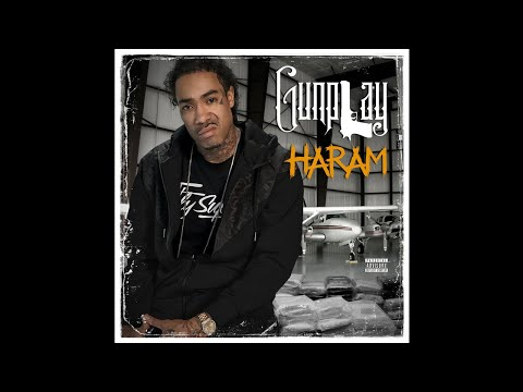 Gunplay - Tellin (Official Single) from New 2017 Album