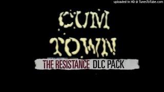 Cum Town Premium: Debate Preview Spectacular (bonus 5)