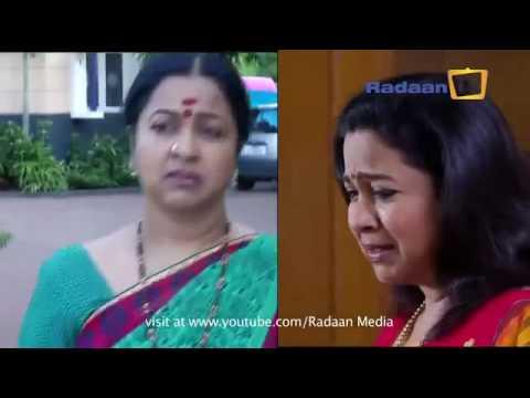 Enna Thavam Senjen Amma song   YouTube