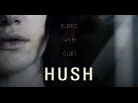 Hush 2017 Watch Full Movie