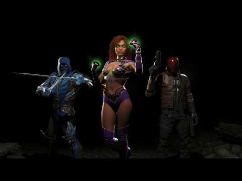 Recent News - Mortal Kombat Online