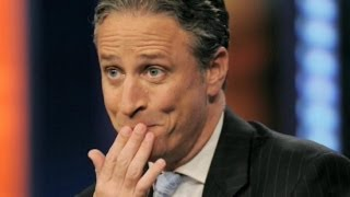 Download Jon Stewart: How the Fake Newsman Won Over America Mp3 and Videos