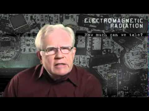 are-we-electromagnetic-radiation-guinea-pigs-.flv