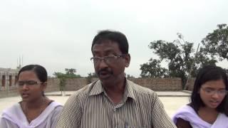 Jago Mohana Pyare