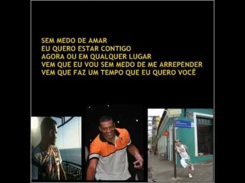 CREW 2013 COMPLETO DE GRATIS CD BAIXAR SAMPA