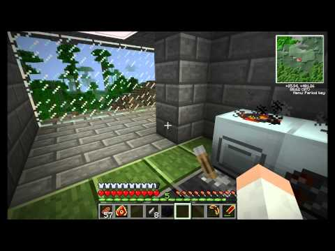 how to get emc for minecraft