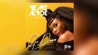 Yemi Alade - Go Down Audio