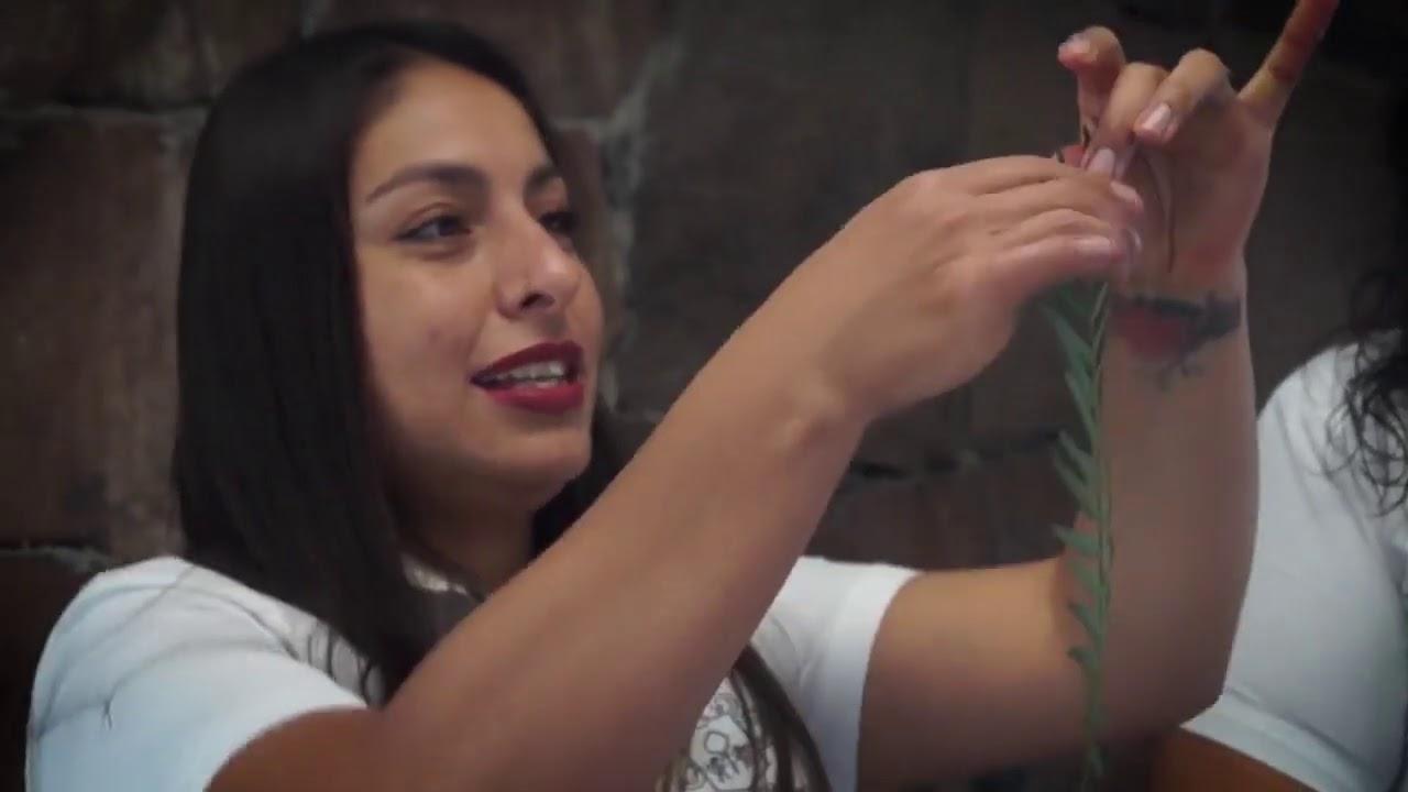 Aprende a hacer papel artesanal reciclando el papel que ya has utilizado - Gobierno de Guadalajara