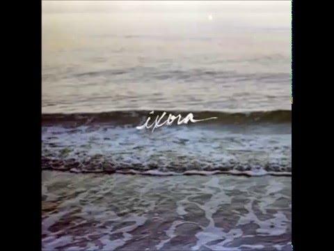 copeland-erase-lyrics-themagickingdom02